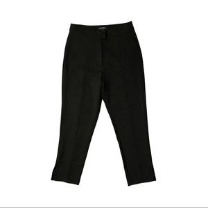 THE FIFTH LABEL Black Pants Trousers Women's Size S NWT